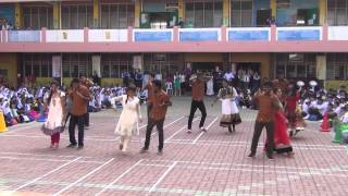 Popular Videos - SMK Pusat Bandar Puchong