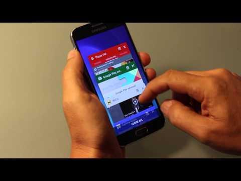 Samsung Galaxy S6 — MB Review #1: impressões depois de alguns meses de uso - Meio Bit