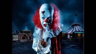 Long Creepy Scary Halloween Music Horror Music Suspense Music