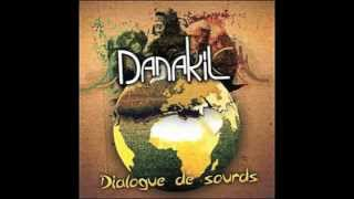 Danakil - Marley (album -Dialogue de sourds-) OFFICIEL