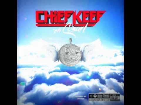 Chief Keef - Cappin (Bang3)