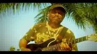 Kazzabe- El Coco