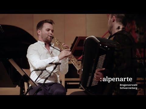 Ein Video von:Duo Aliada