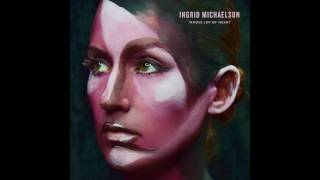 Watch music video: Ingrid Michaelson - Whole Lot of Heart
