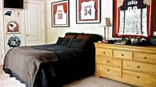 Real estate for sale in Wayne New Jersey - 1225403