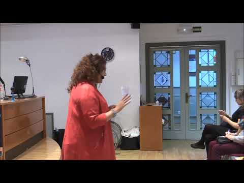 """conferencia-""""cómo-mejorar-las-relaciones-desde-el-amor-personal"""""""