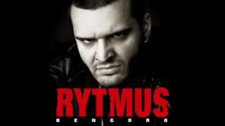 RYTMUS - Moja stvrt ft.Miky Mora,Slipo - Bengoro