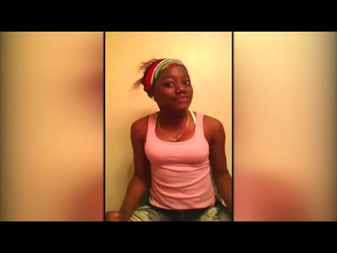 teen's-suicide-plays-out-on-facebook-live