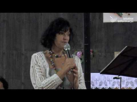 Ewa Uryga - Psalm 3