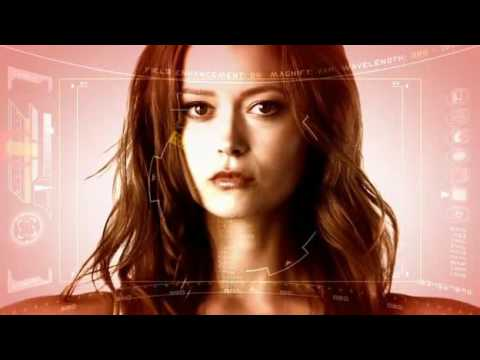 clip Terminator The Sarah Connor Chronicles (2008) by LuLuX