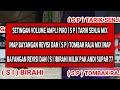 Setingan Volume Ampli Piro Sp Tarik Senja Mix Inap Byangan Revisi Dan Sp Tmbak Raja Mix Inap Byangan  Mp3 - Mp4 Download