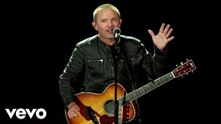 Watch Chris Tomlin Lay Me Down video