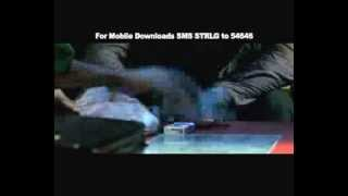 Strugglers_official trailer (2013)