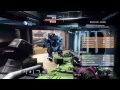 Titanfall 2   Late to the party