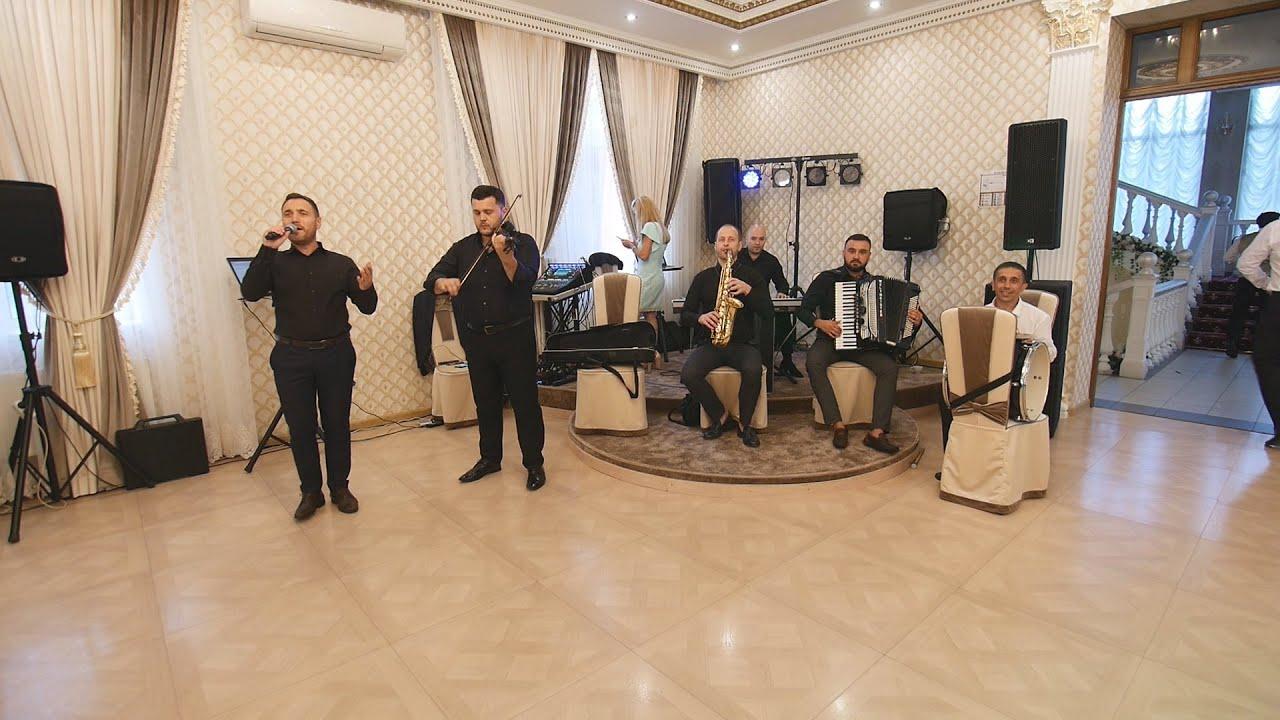 Formatia Armonia Chisinau ❤️ Mega veselie la nunta ❤️ Muzica la nunti ❤️ Colaj melodii de dans