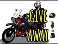 Bonus Akhir Tahun Give Away  Mp3 - Mp4 Download