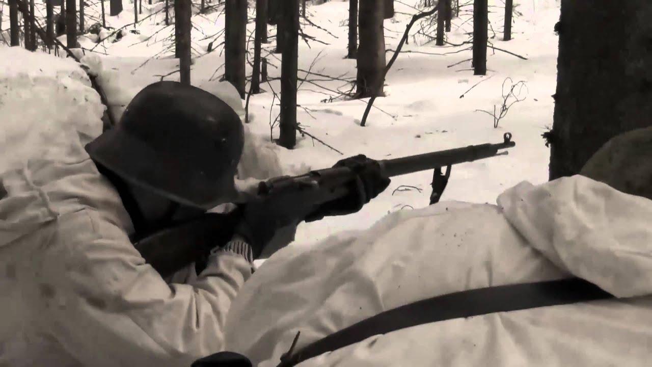 talvisota elokuva download Nivala