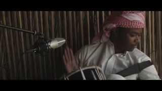 أغنية صحارى العرب | مجموعة أرضي