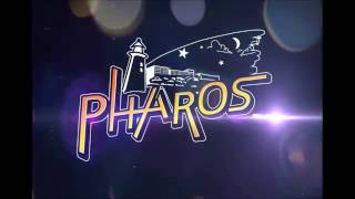 Publication Date: 2016-10-05 | Video Title: PHAROS: OUR STORY