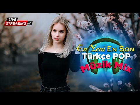 Best Türkçe Pop 2020 ★ Özel Şarkılar En Çok Dinlenen bu ay ★ En Yeni Türkçe Pop Müzik Mix 2020