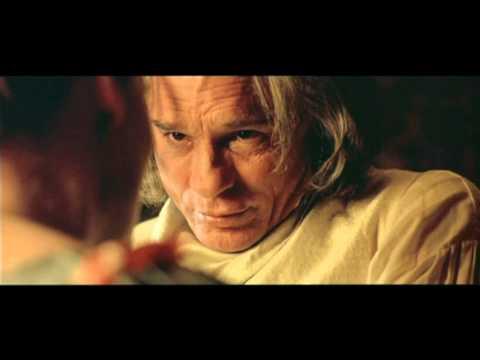 Io e Beethoven - trailer ita 1080 HD