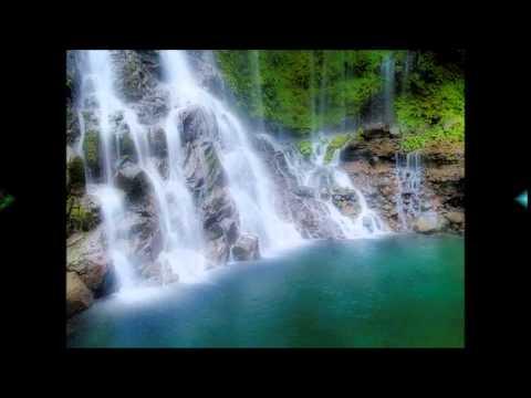 Region 12 (Sultan Kudarat & Sarangani) Tourist Attractions