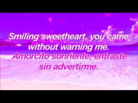 CUCO - Amor De Siempre (Letra) ||Lyrics||