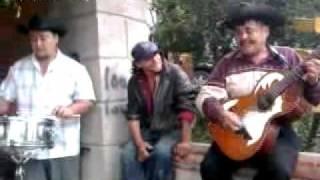 narco corrido prohibido y chacalozo los retazos DE SAN JUANICO PEÑAMILLER.wmv