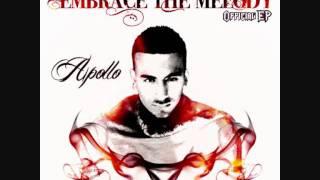 Apollo - Till the end