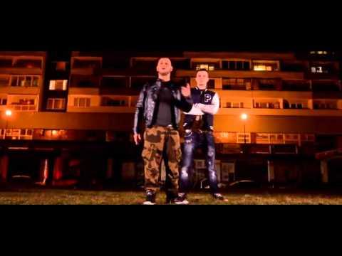KALI A PETER PANN - Užívam si to (OFFICIAL VIDEO)