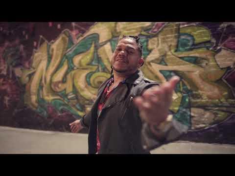 EN PELÍGRO DE EXTINCIÒN bachata Gio El Leon (voz A voz)