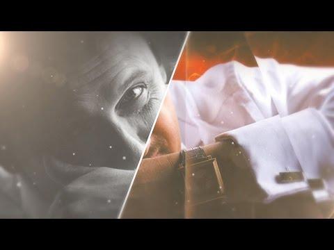 смотреть клипы стаса михайлова 2013