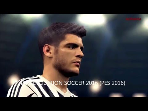 2015 Top 5 Sport Games For PC [ Gamers Guild ]