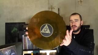 Скачать White Filth Vinyl Dyskography VI Urfaust