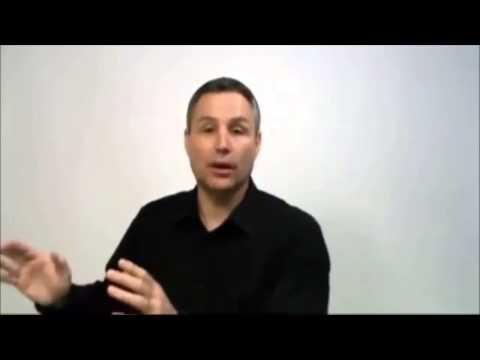 Team Visionaries: Netspend Debit card Free $20 Bonus