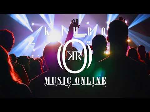 DJ FLE FT TEVITA - LATAI MAUMI - [SIREN REMIX] 2018