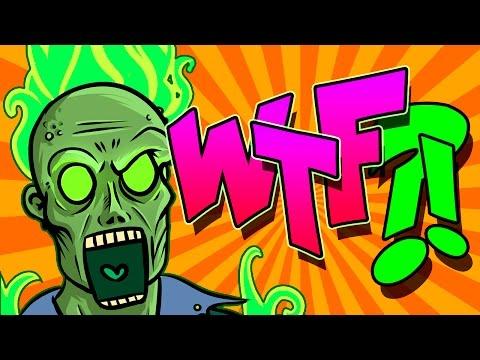 LA PARTIDA MÁS WTF?! DE MI VIDA | Brand ADC ( League of Legends )