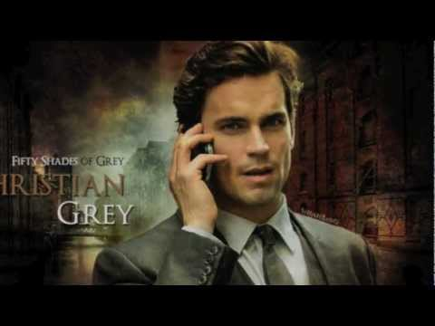 fifty shades of grey movie cast trailer youtube. Black Bedroom Furniture Sets. Home Design Ideas
