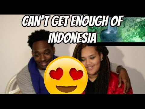 Wonderful Indonesia The Journey to a...