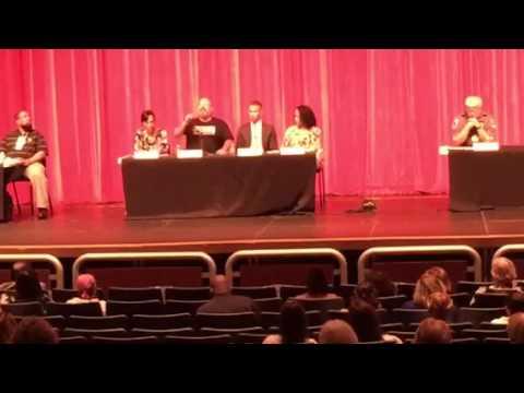 Tony Luke Jr Speaking at This Disease of Addiction  #brownandwhite streaming vf