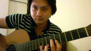 Romance - Thuong Guitar