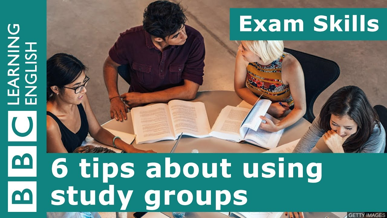 exam learning How to arrange a proctored exam it will be noted in your syllabus if your course requires a proctored exam, which means a neutral, third-party person will supervise.