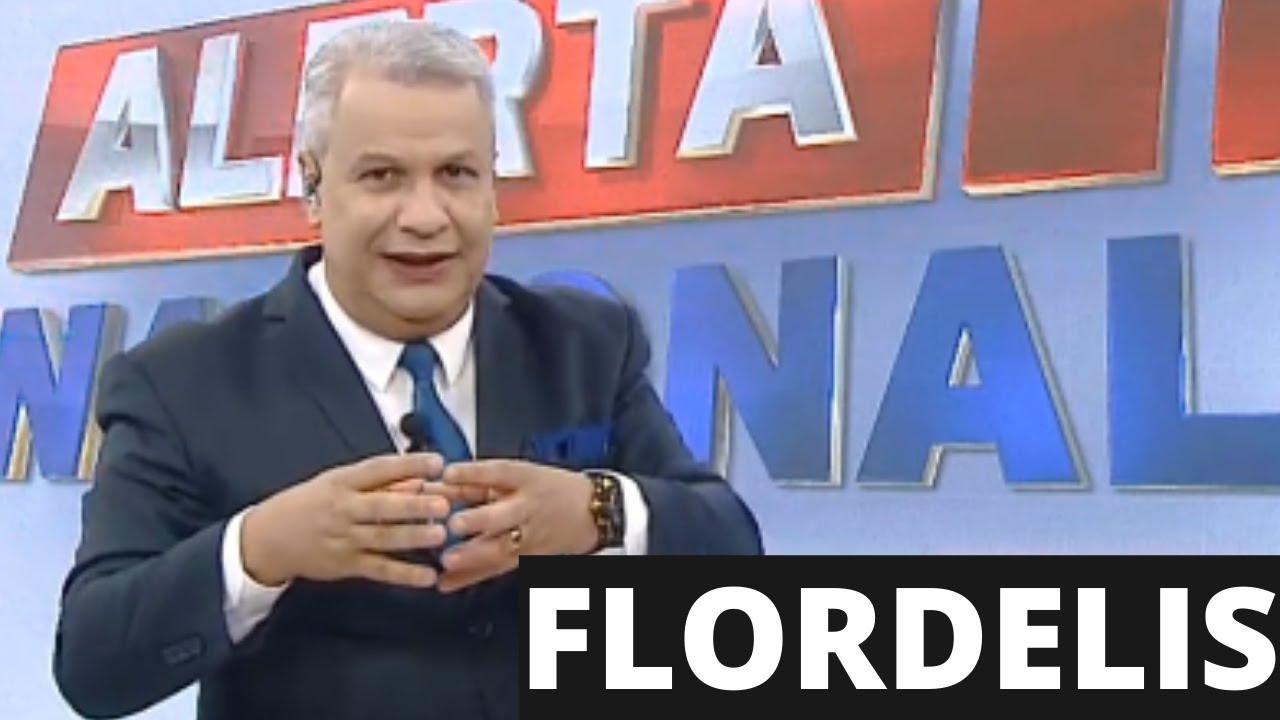 Download FLORDELIS