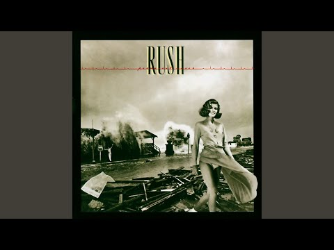 Marc Stout - So whaddya' know about RUSH?
