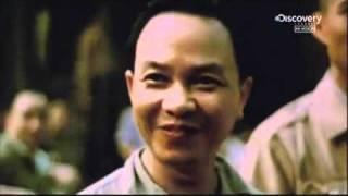The Ballad of Ho Chi Minh (Bài ca Hồ Chí Minh) (Lyric Eng-Viet).flv