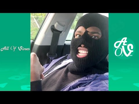 Best Instagram Compilation March 2018 (Part 3)   Facebook & Instagram Funny Videos 2018