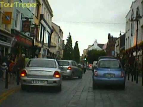 Killarney, Co. Kerry, Ireland