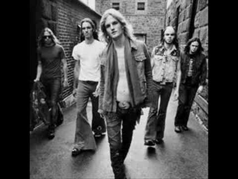 Lyrics to Blue Jeans - Silvertide