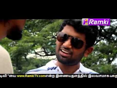 tamil tv channel live streaming youtube. Black Bedroom Furniture Sets. Home Design Ideas