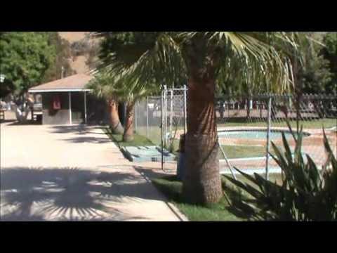 Not rosarito baja california mexico - 1 4